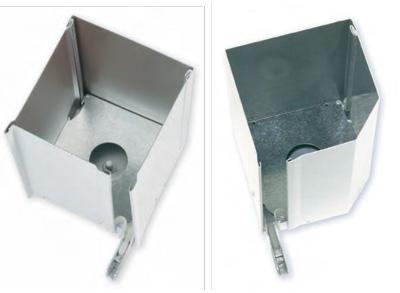 compacto_aluminio3