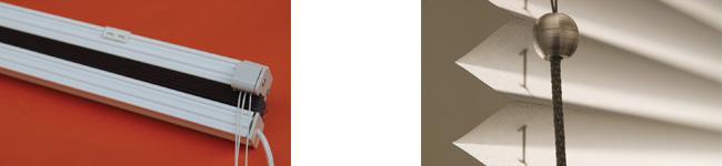 plisadas2