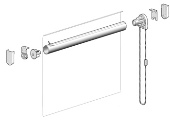 verticales_dibujo